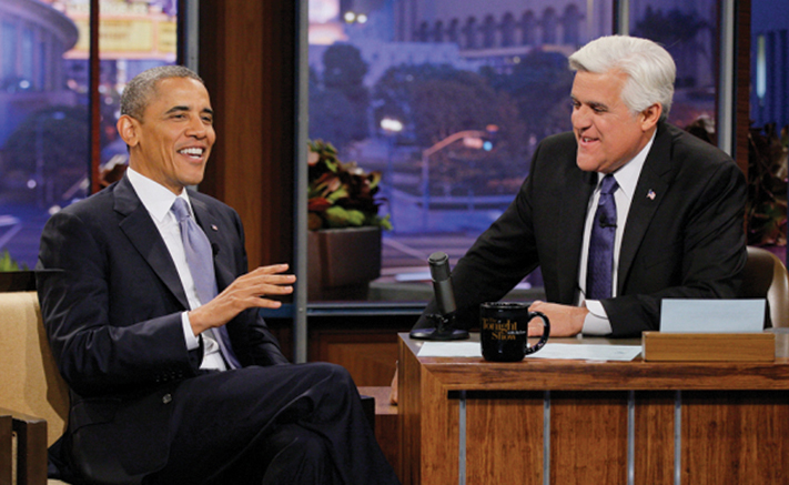 tonight-show-with-jay-leno.jpg