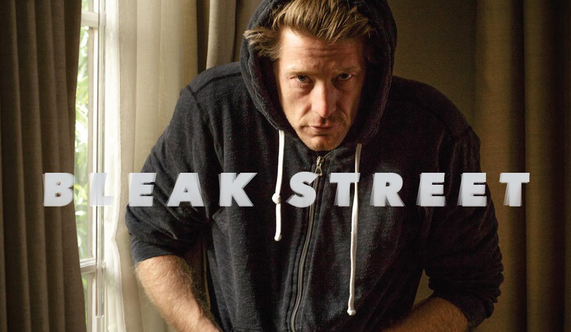 Bleak Street.jpg