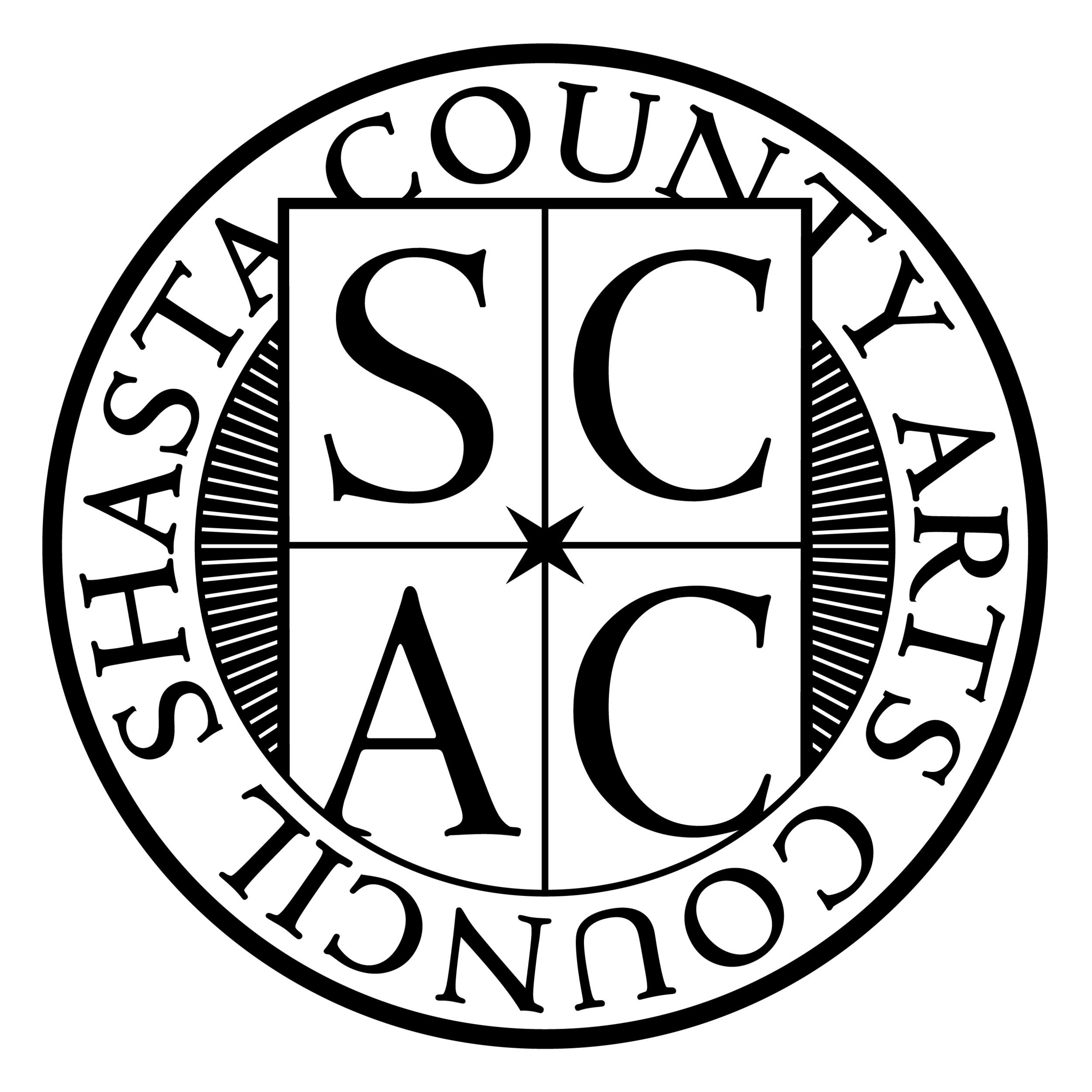 SCAC Logo black copy.jpg