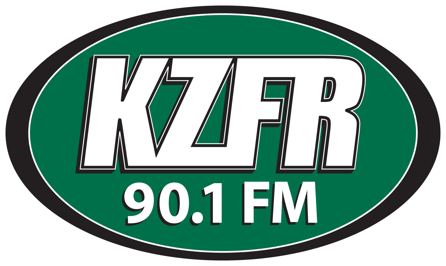 KZFR Logo Color (1).jpg