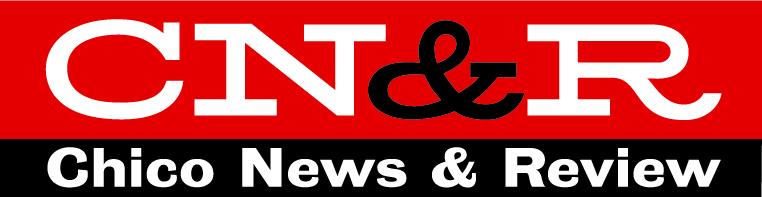 CN&R Logo.jpg