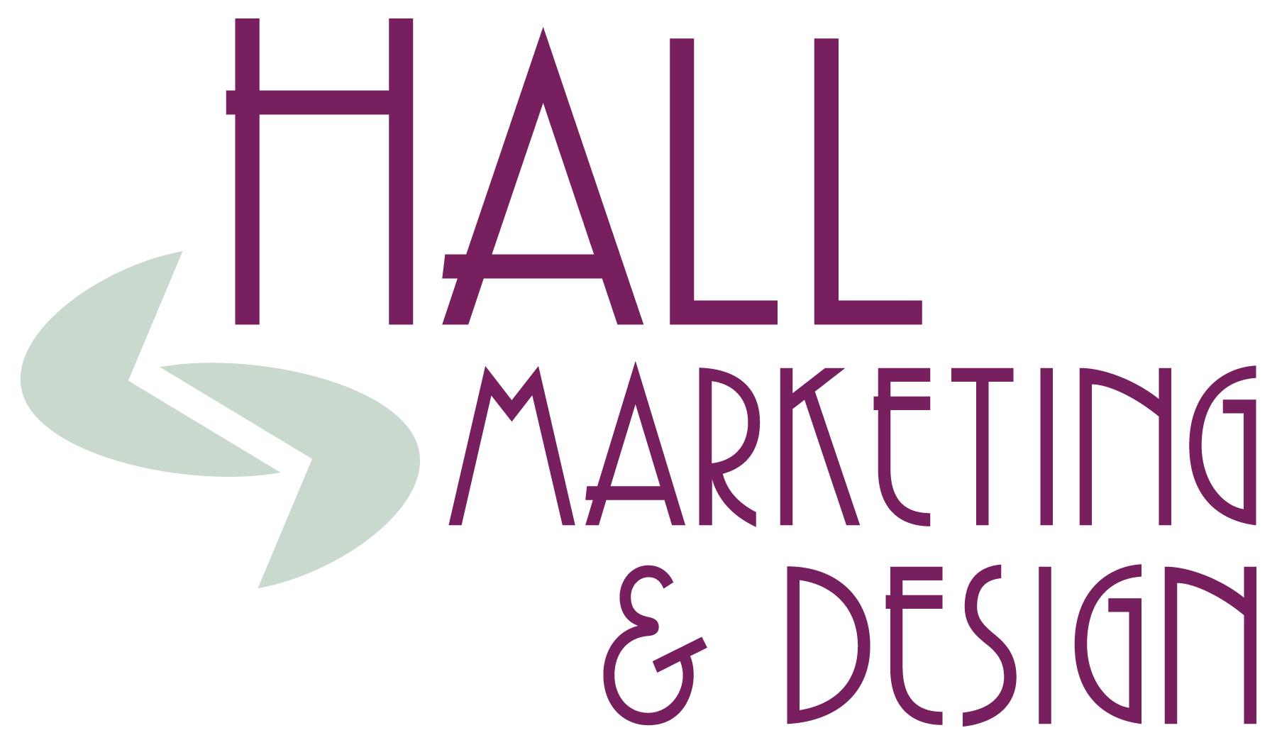Hall Logo.jpg
