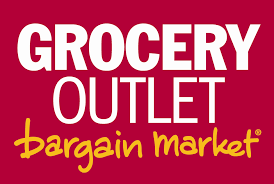 Grocery Outlet.png