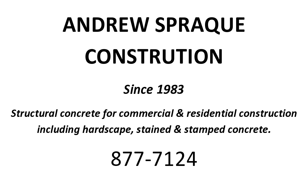 ANDREW SPRAQUE CONSTRUTION-page0001 (1).jpg