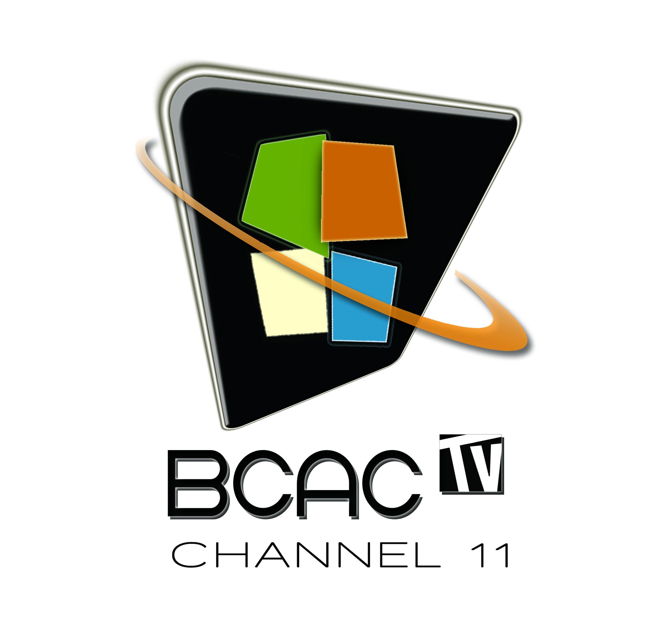 BCACTV Logo.jpg