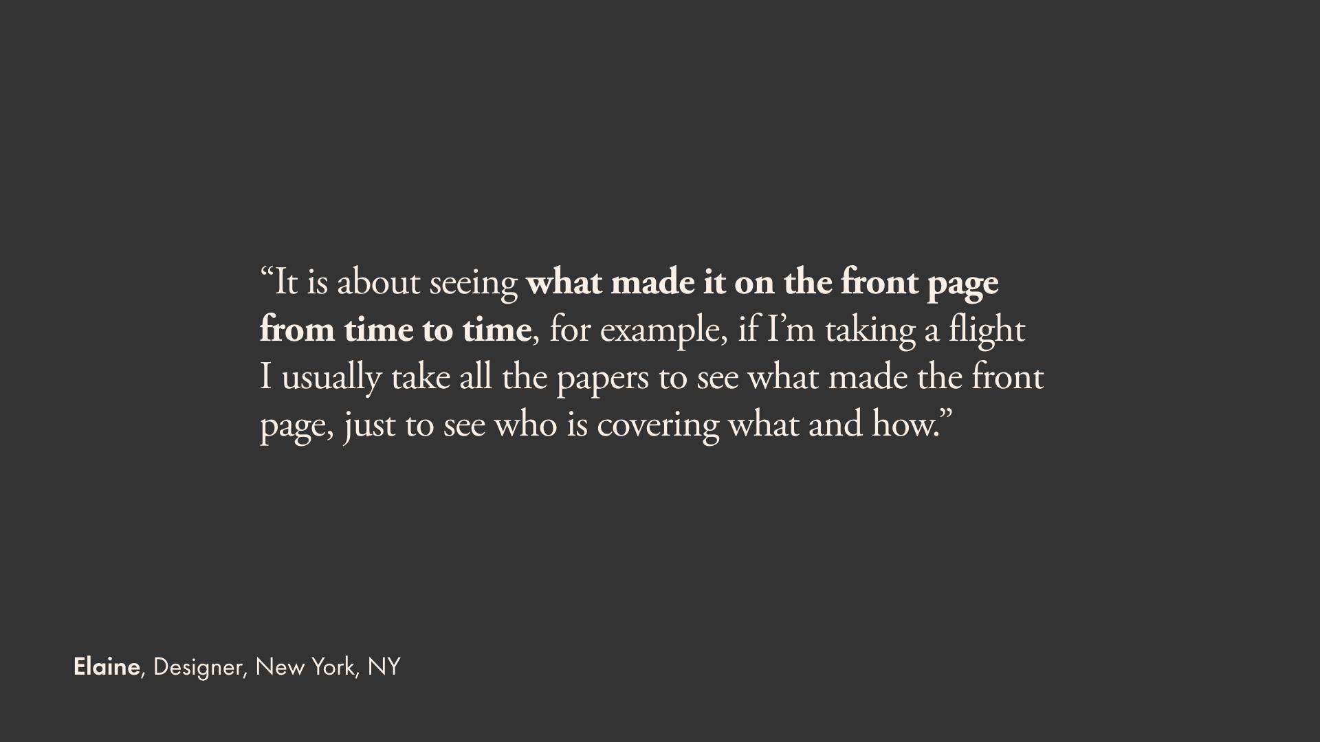 NYT_Create_portfolio_new.002.jpeg