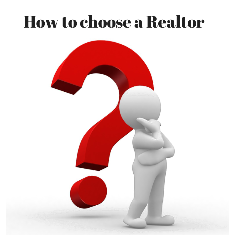 How to chose a Realtor (1).png