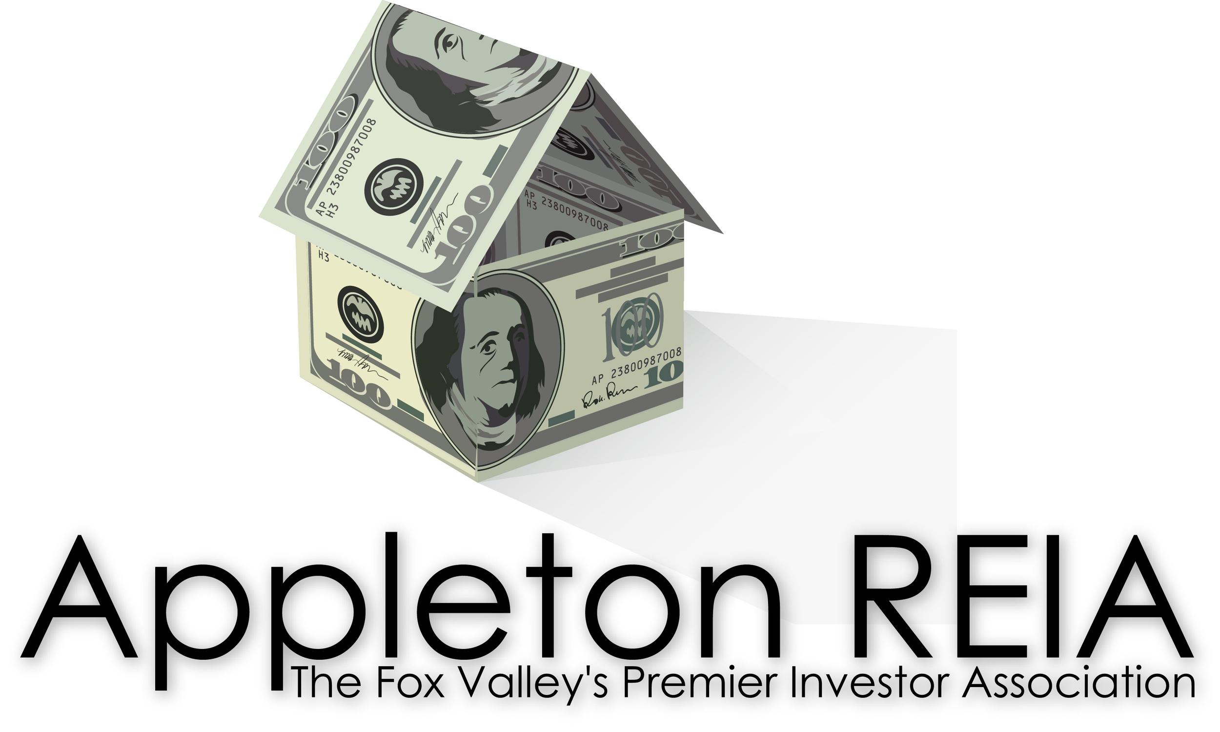 Visit AppletonREIA.com for more info!