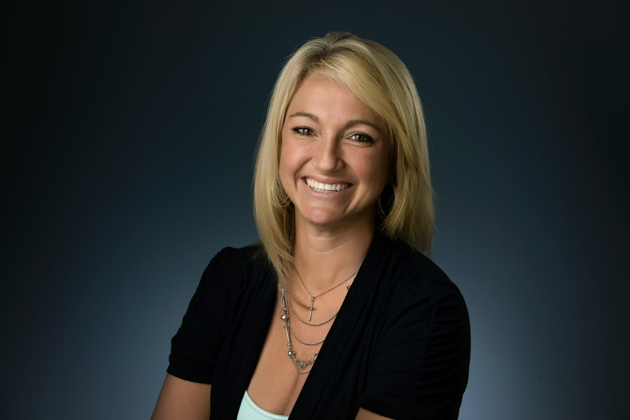 Jacci Konkle, Real Estate Agent, Coach, Investor, and Founder of the Appleton REIA