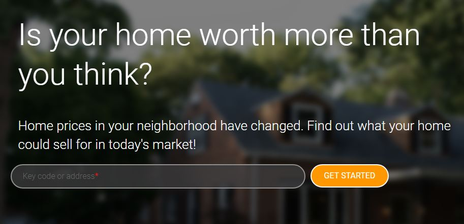 Smart home price.JPG