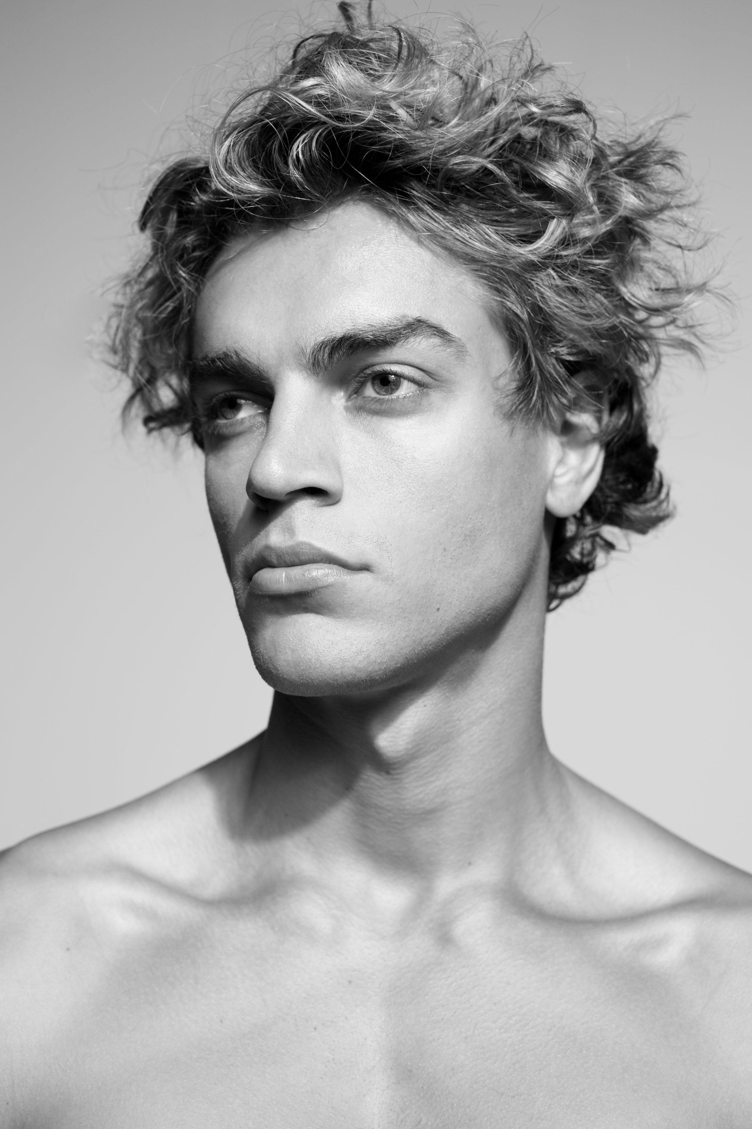 OUT_magazine-matt-young-model-jesse-dreyfus.jpg