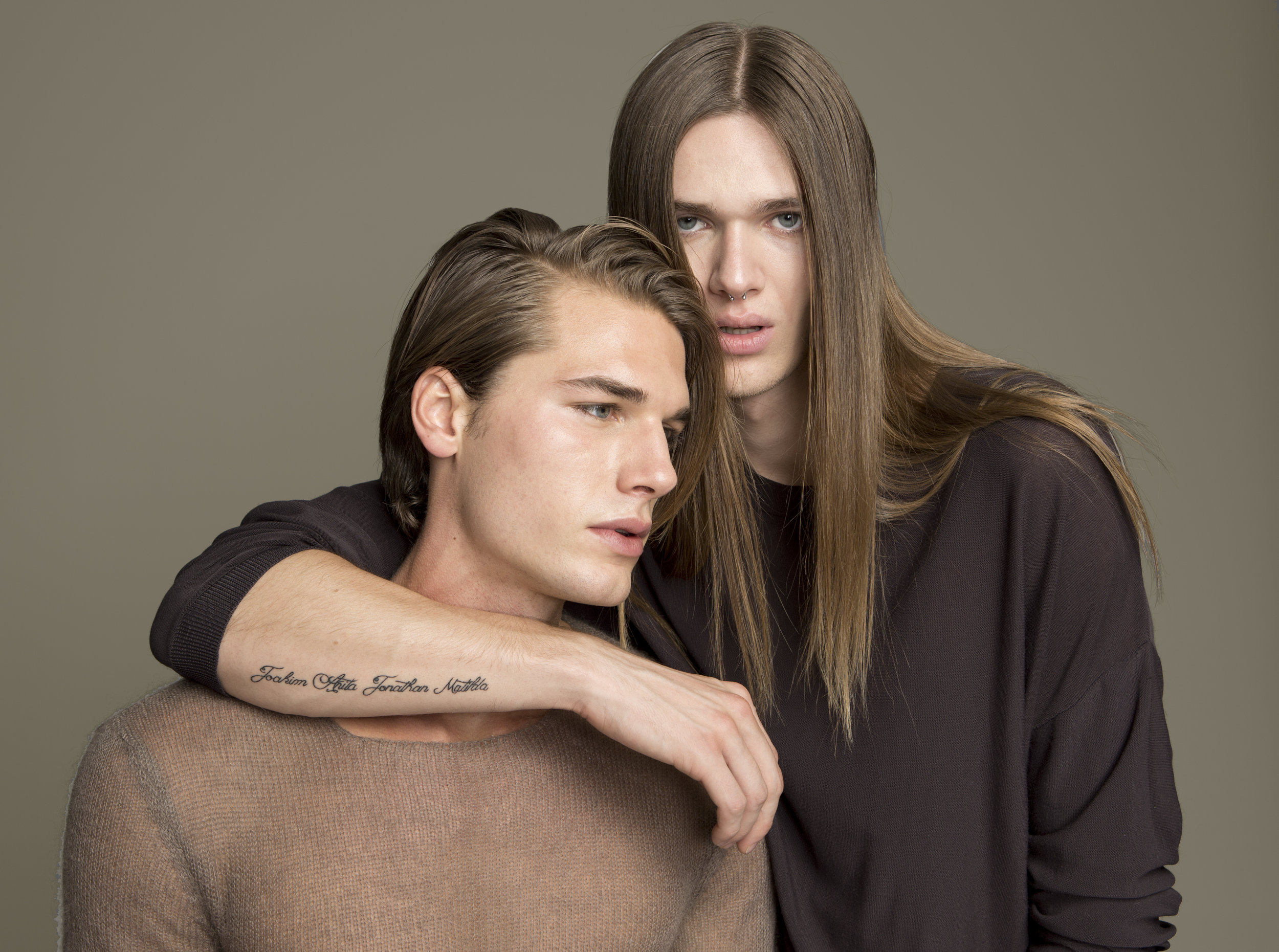 dna-models-jessedreyfus4.jpg