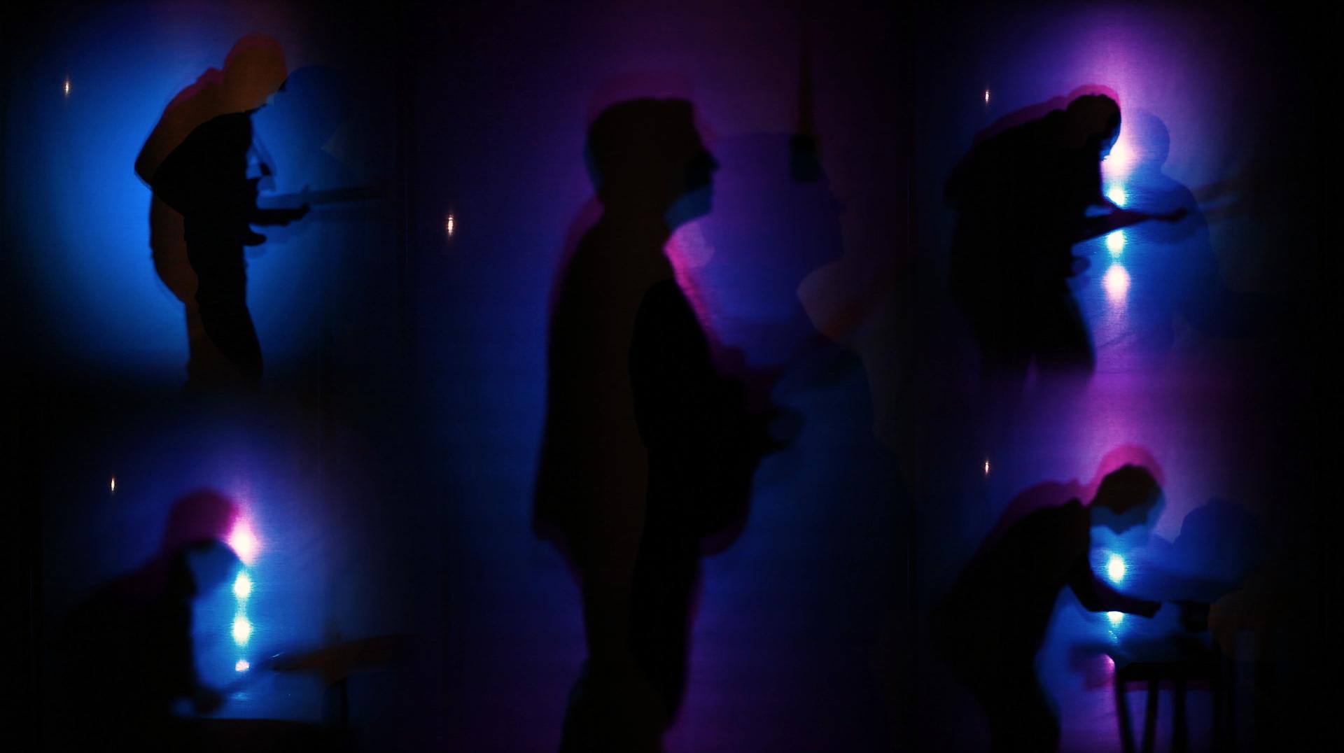 JJY Promo Vid Screen Shot 2015.png
