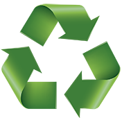 Recycle-Icon-PSP.png