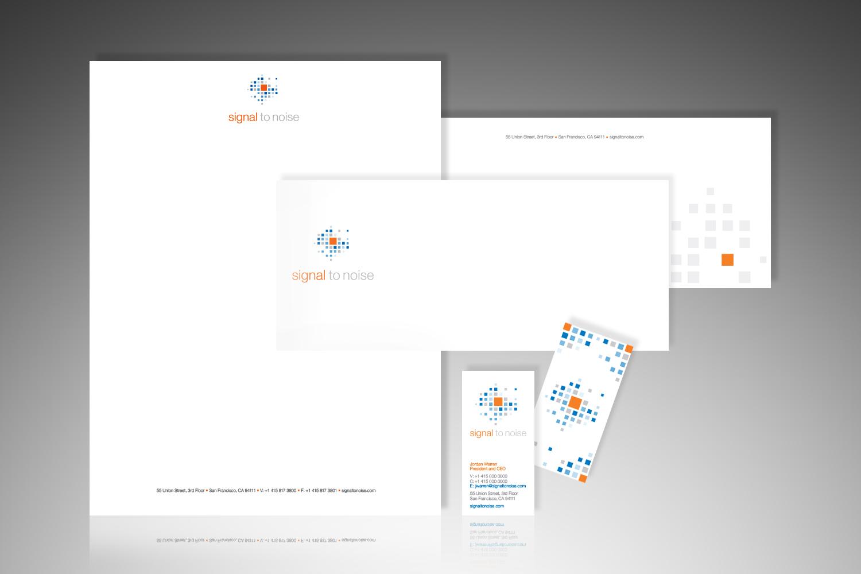 CorporateIdentity-Signal.jpg