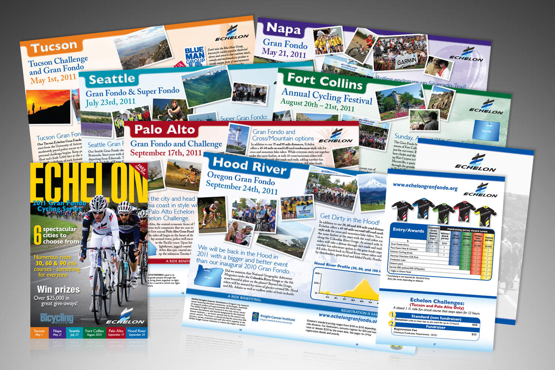 Brochure-Echelon.jpg