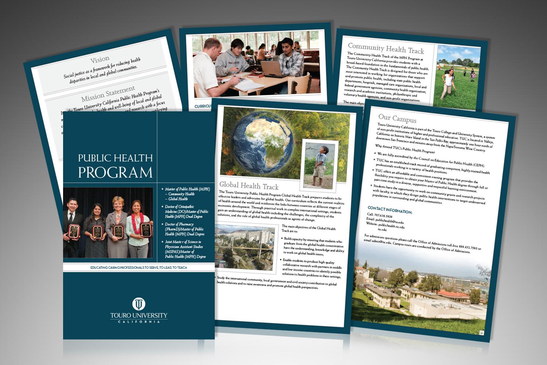 Brochure-Touro.jpg