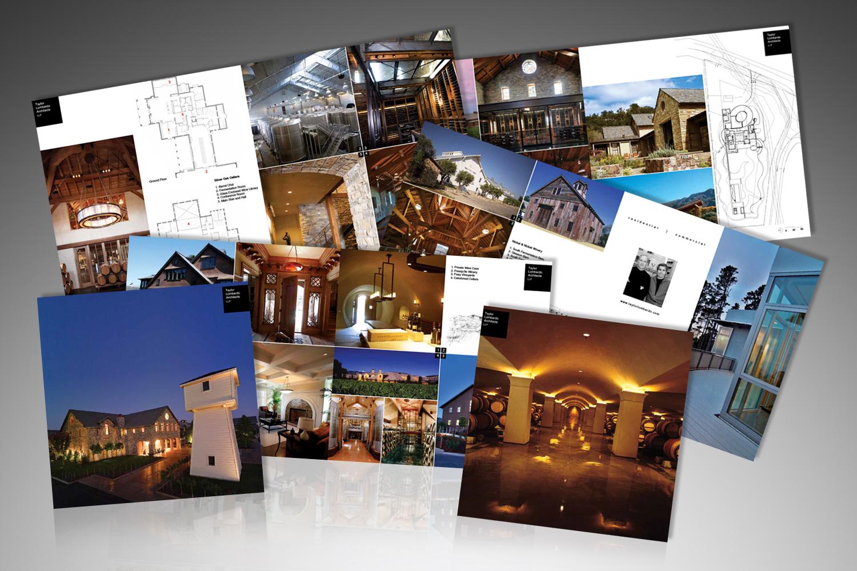 Brochure-TLA.jpg