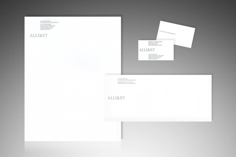 CorporateIdentity-Alliant.jpg