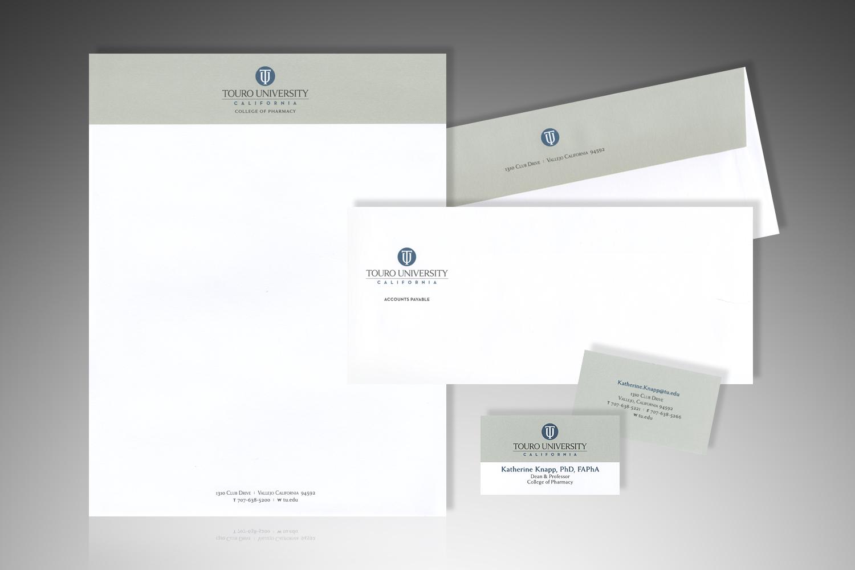 CorporateIdentity-Touro.jpg