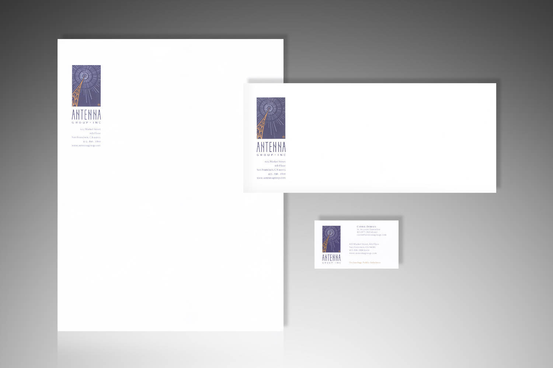 CorporateIdentity-Antenna.jpg
