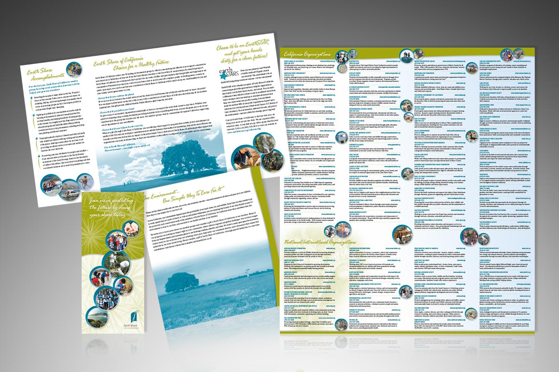 Brochure-EarthShare.jpg