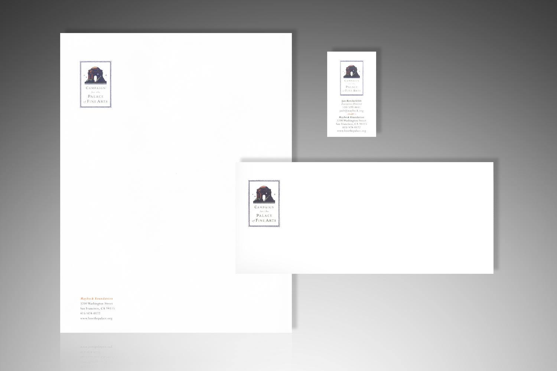 CorporateIdentity-PalaceofFineArts.jpg