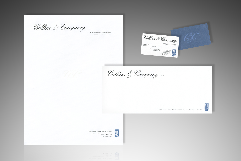 CorporateIdentity-Collins.jpg