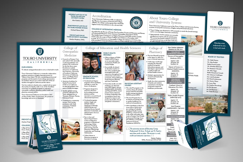 Brochure-Touro-ZCard.jpg