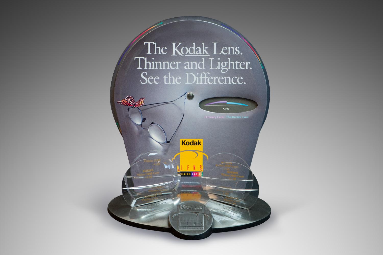 3D-Kodak.jpg