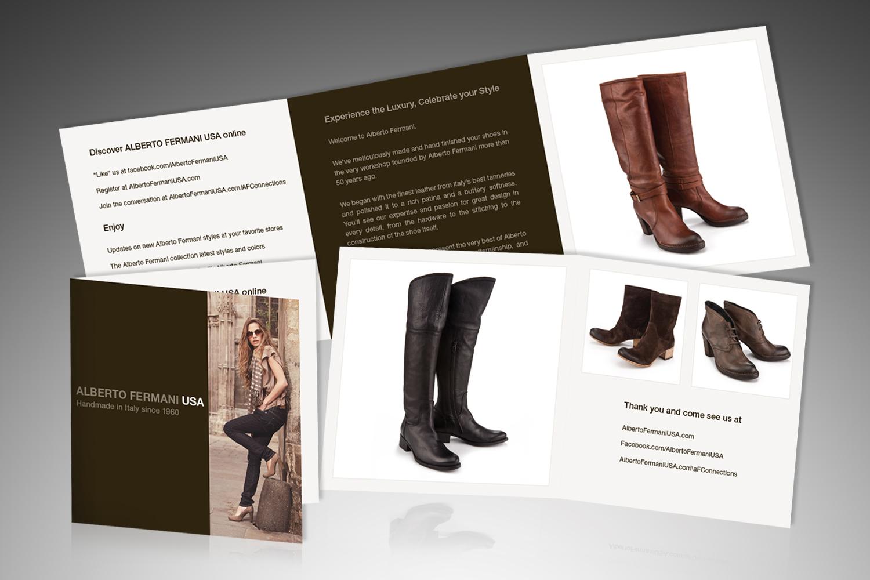 Brochure_Fermani.jpg