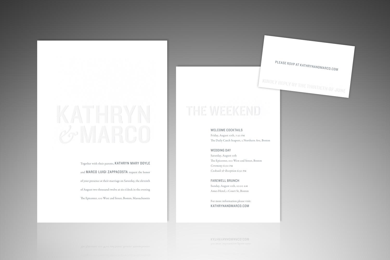Invitation_KathyMarco.jpg