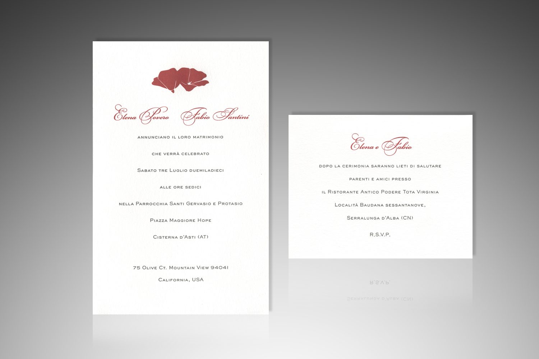 Invitation_Elena.jpg