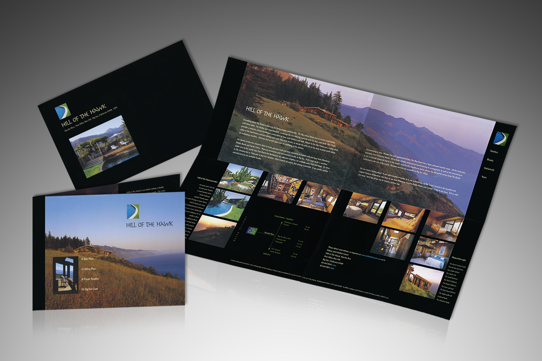Brochure_EyeoftheHawk.jpg