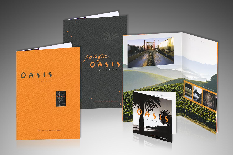 Brochure_Oasis.jpg
