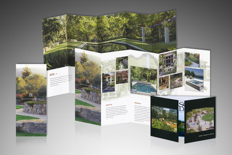 Brochure-SCDA.jpg