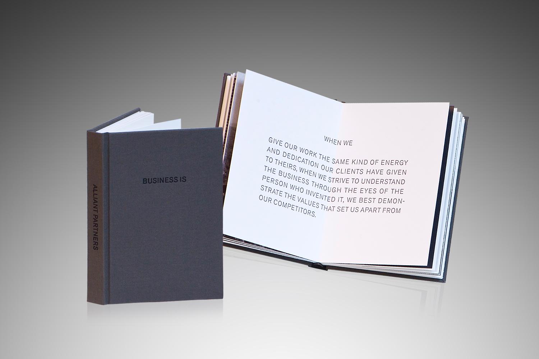 Book_BusinessIs.jpg