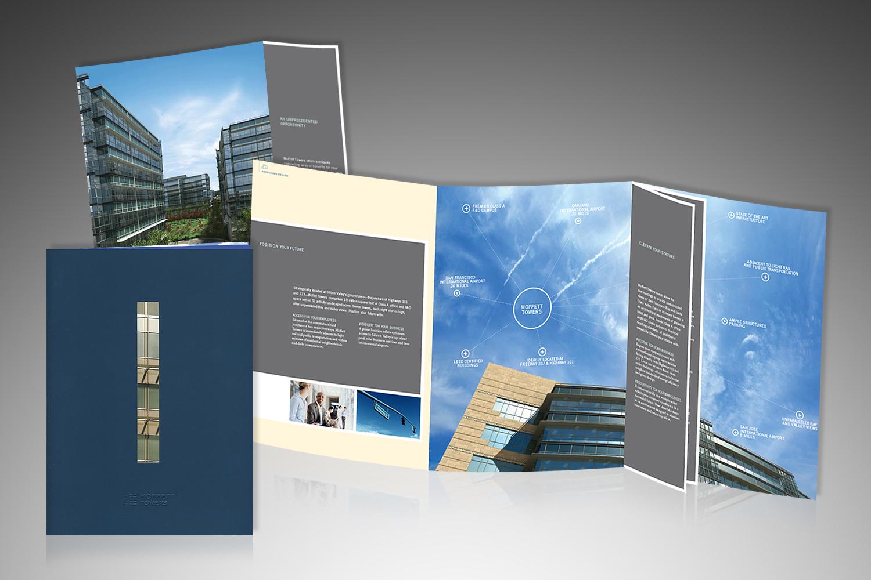 Brochure_MoffettTowers.jpg