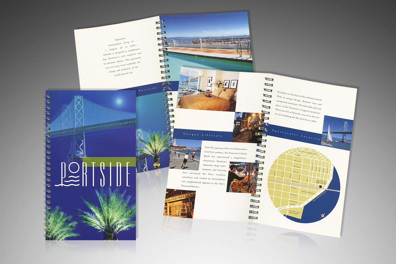 Brochure_Portside.jpg