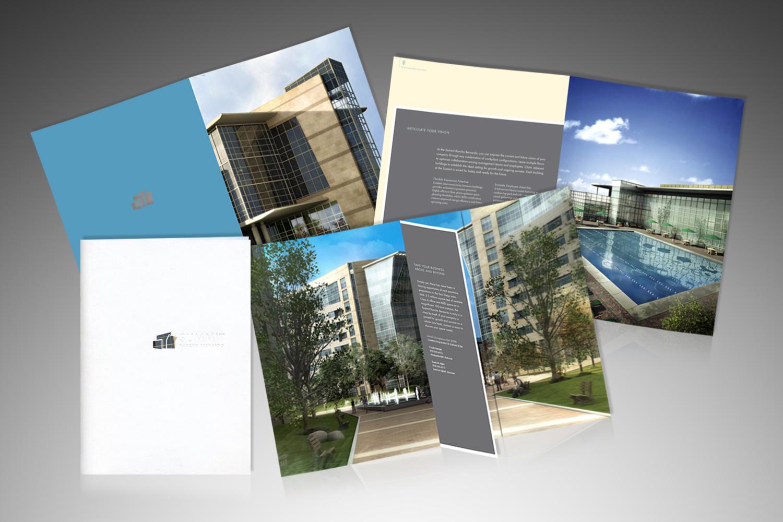 Brochure_Summit.jpg