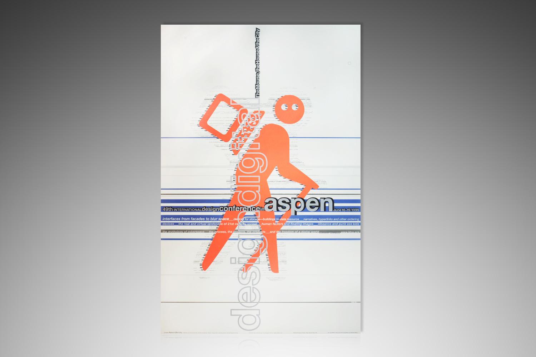 Poster-Aspen.jpg