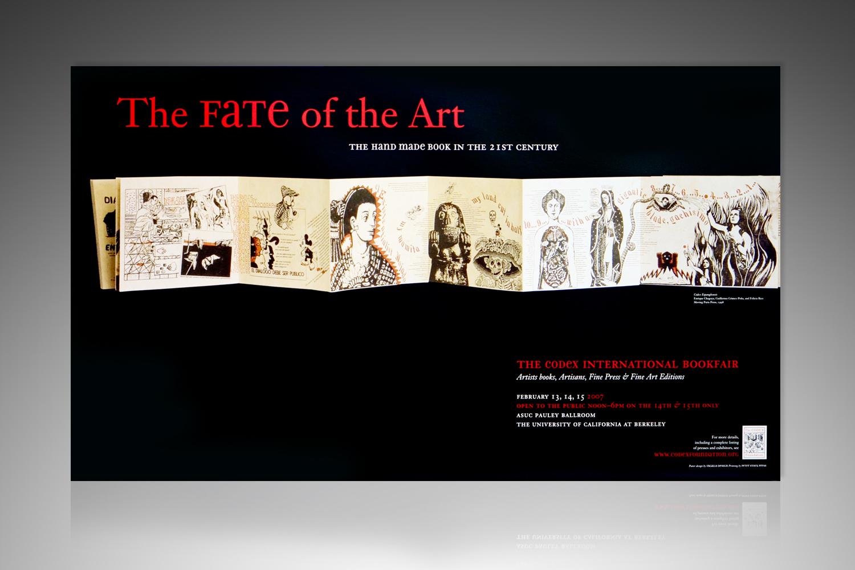 Poster-FateoftheArt.jpg