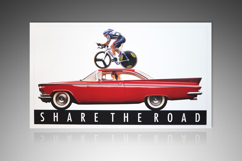 Poster-ShareTheRoad.jpg
