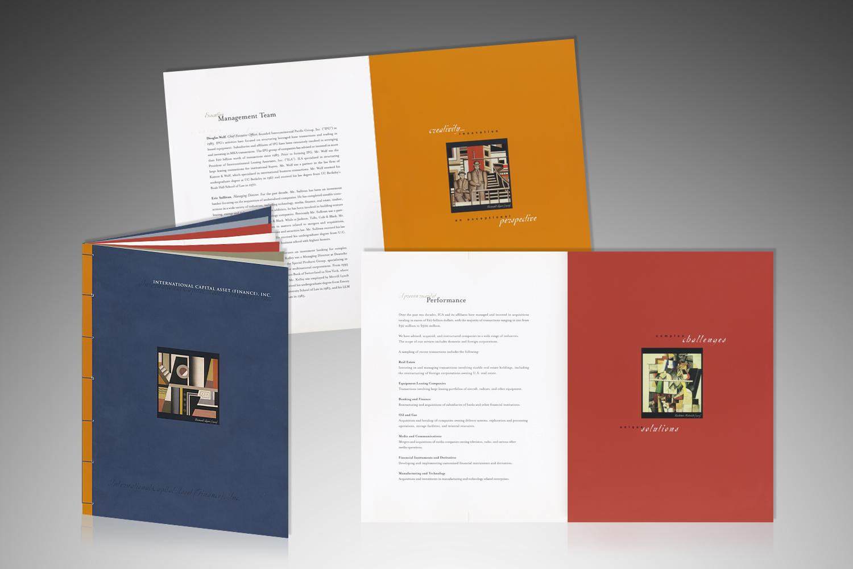 Brochure_ICA.jpg