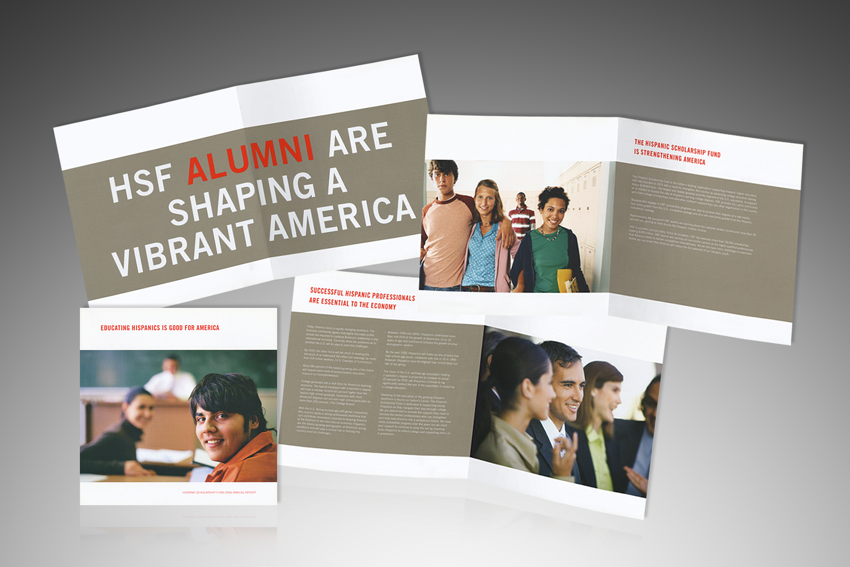 AnnualReport_HispanicScholarship2.jpg