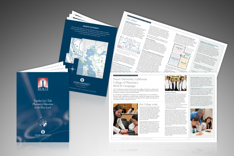 Brochure_Touro.jpg