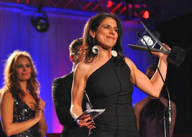 Leo Awards 2010