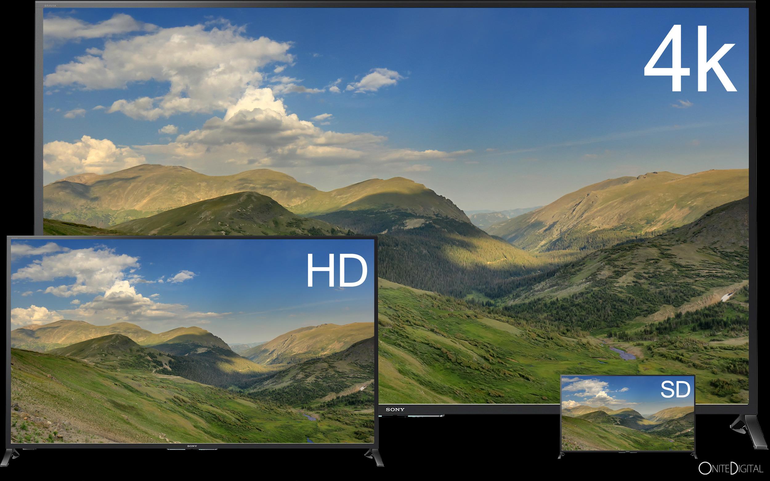 4k-visual1.jpg