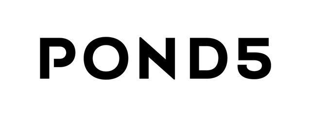 pond5-2.jpg