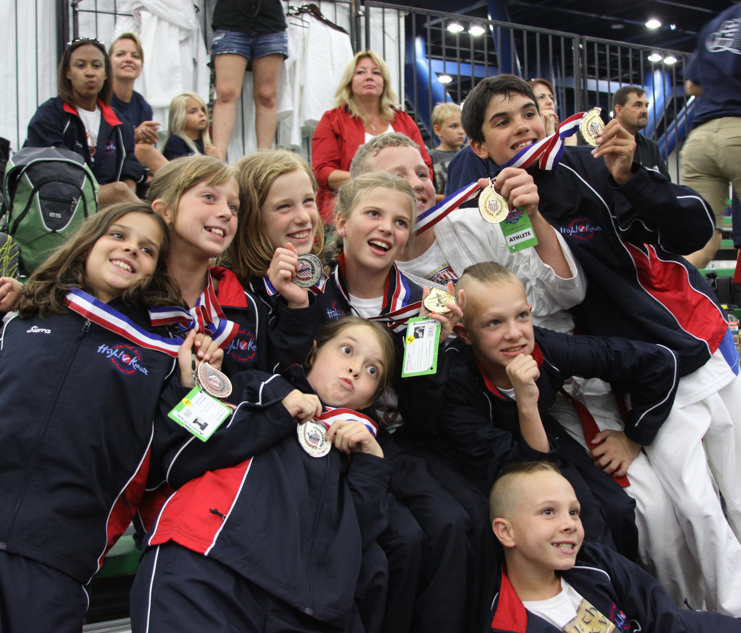 Competition Team Picture.jpg